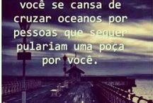 *acredito
