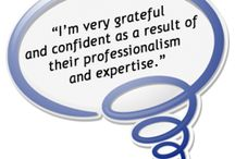 Dental Patient Reviews / What actual dental patients at StarBrite Dental are saying about their dental treatment and experience in the Rockville, MD dentist office.