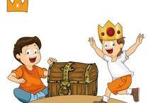 Koningsfeest
