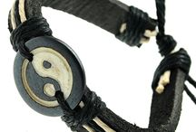 wholesale Bracelets / We have great selection of popular wholesale Bracelets and body piercing jewelry at wholesale prices