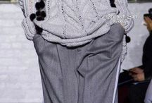 свитерочки