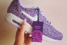 I want...