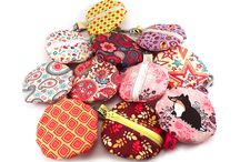Kakizacsitartó / Poop Bag Holder / ColorFunDogs poop bag holder with different patterns. #poopbagholder #kakizacsitartó http://www.colorfundogs.hu/colorfun4ub/kakizacsitarto