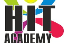 hit tennis academy