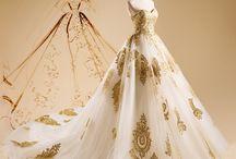 Menyasszonyi ruha jó készítő!!!!