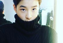 I Love Nam Da-Reum