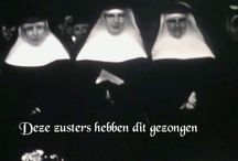 Video Heusden oorlog (onze Cor)