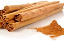 My obsession with spices / I want to know where they came from to steal the affections of my palate!