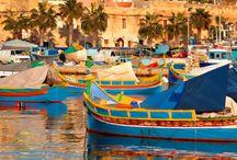 Malta / Malta