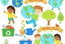 ekolodzy