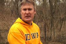 Iowa Candidates 2014