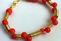 ivolvebeauty Jewelry / by Chaz Rehmi