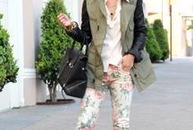 fashion / all about fashion