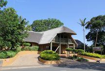 Südafrika Incentive Reisen / Besuchen Sie mit uns die BIG FIVE! Lassen Sie sich vom Zauber dieses Landes in einer Südafrika Rundreise einfangen oder aber genießen Sie Ihr einzigartiges Südafrika-Incentive in einer Lodge.