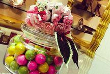 Hediyelik Ürünler / Kutu, çikolata, peluş, kişiye özel, hediye