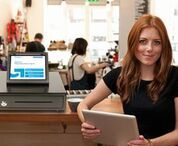 Point of Sale Groovv / The Best Point of Sale for Small Businesses