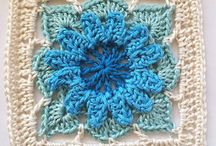 crochet facil