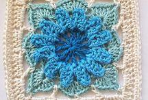 crochet facil