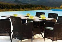 Teak Furniture manufacturer and supplier from vetra furniture