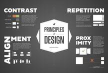 Principles of Graphic Design