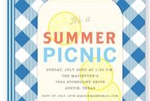 AM127 Picnic Invite Ideas Jul 2014