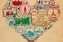 паспорт(обложка)