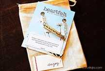 *printables & giveaways & freebies* / giveaways and free downloads/printables.  / by Jennifer {StudioJRU}
