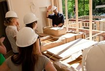 Tips on Custom Building your Dream Home