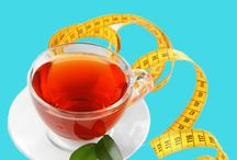 Weight Loss Tea / Weight loss teas are a good natural way to cleanse your body of unwanted metals and more. It is good to detox your body of all those unwanted toxins.