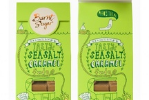 Packaging & more / by Joann Brown
