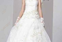 Wedding / Womens Fashion Wedding Dresses - Mother Of The Bride Dresses Brides Maids And More