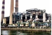 Energy / Power plants, bioenergy, biogas