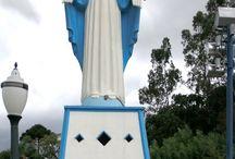 Irati - Paraná