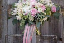 Idee Originali / Bouquet
