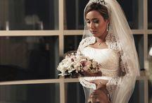 Natalia e Thassio - Casamento-Setembro-2013 / Muitas bençãos para minha filha Natalia querida e Thassio..