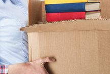 Office Moving Tips