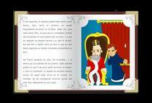 spanish language / by Language Academy Idiomas