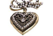 Jewelry - Children's Jewelry