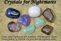 Alternative-Crystals