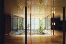 Progetto Weekend House / http://ofhouses.tumblr.com/post/142279260868/294-ryue-nishizawa-weekend-house  https://en.wikiarquitectura.com/building/weekend-house/  https://www.architecturaldigest.com/story/nishizawa-article-112000  https://m.blog.naver.com/PostView.nhn?blogId=dupain&logNo=100191392790&proxyReferer=https%3A%2F%2Fwww.google.it%2F