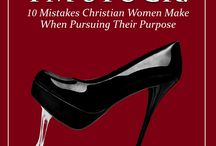 """Help, I'm Stuck! 10 Mistakes Christian Women Make When Pursuing Purpose / This board is about my upcoming book, """"Help, I'm Stuck!"""" This book shows my readers 10 mistakes women make as they pursue their purpose. What are some of your hindrances that keep you from pursuing purpose?"""