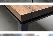 Table | desk / Tables and desks | office and home