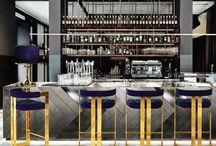 Restaurant / Bar | DESİNG