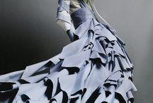 fashion jp