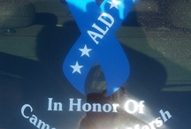 Awareness Ribbons / Cancer awareness, mental health awareness, autism awareness, autoimmune disease awareness and domestic violence ribbons. Choose your color and add text to show your support of you loved one's battle or make your own custom memorial awareness ribbon decal.