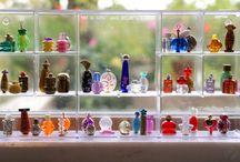 miniperfumes / miniperfumes
