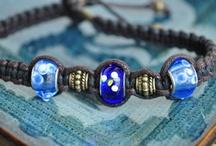 Jewelry / by Maureen Houston