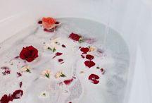 Bathtub Bliss