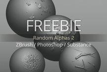 PBR - Freebie