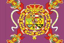 Rgto Inf Inmemorial El Rey